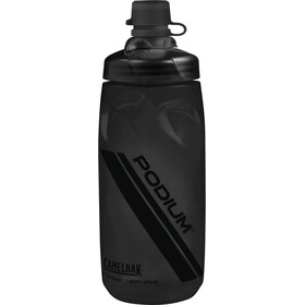 CamelBak Podium Trinkflasche 620ml Dirt Series Stealth